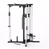 Additional images for AmStaff Fitness DF2108 Functional Trainer