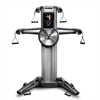 "Additional images for NordicTrack Fusion CST Trainer w/ 10"" Tablet - Floor Model"