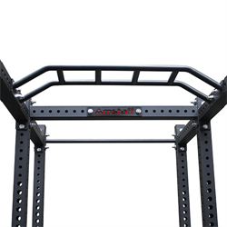 Multi-Grip Chin Up Bar for Rig