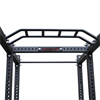 Additional images for Multi-Grip Chin Up Bar for Rig