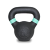Additional images for Amstaff Fitness Cast Iron Kettlebell - 4kg (9lbs)