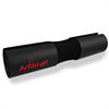 Additional images for AmStaff Fitness Barbell Squat Pad - Black