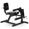 Additional images for AmStaff Fitness DF-2346 Seated Leg Extension / Curl
