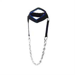 Pro Head Dipping belt - Head Harness