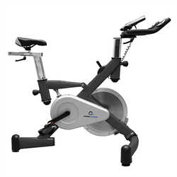 XFORM Fitness B150 Magnetic Exercise Bike