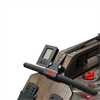 Additional images for XFORM Fitness Pro Water AR Rower