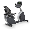 Additional images for FreeMotion r8.9b Recumbent Bike