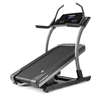 Additional images for NordicTrack X11i Incline Trainer Treadmill - 1-Year iFit Included