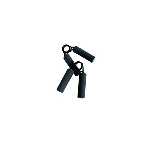 Pair of 4.5MM Medium Tension Hand Grip