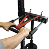 Additional images for Grip Training Attachment for Rig