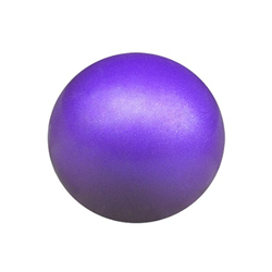 20cm Pilates Ball