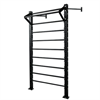 Additional images for AmStaff Fitness Swedish Ladder