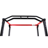 Additional images for AmStaff Fitness TP032E Power / Squat Rack