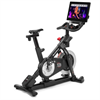 Additional images for NordicTrack S22i Studio Cycle