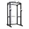 Additional images for AmStaff Fitness 370  Commercial Power / Squat Rack