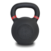 Additional images for Amstaff Fitness Cast Iron Kettlebell - 32kg (70 lbs)
