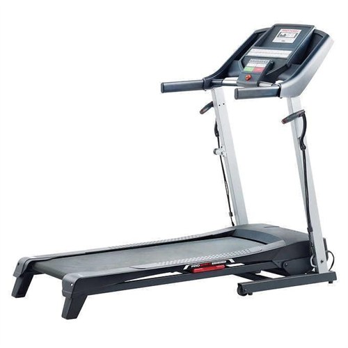 ProForm 400 Crosswalk Sport Treadmill