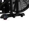 Additional images for XFORM Fitness Air Bike 1.0