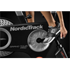 Additional images for NordicTrack Grand Tour Pro Training Bike