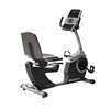 Additional images for NordicTrack 4.7 Recumbent Bike