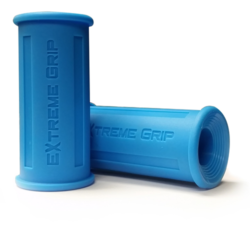 Extreme Grip 2in - Fat Grip