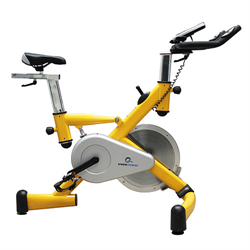 XFORM Fitness Y150 Magnetic Exercise Bike