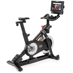 NordicTrack S15i Studio Cycle
