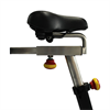 Additional images for XFORM Fitness Pro Air Bike 2.0