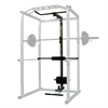 Lat/Pull Down Attachment for TP006D Power Rack