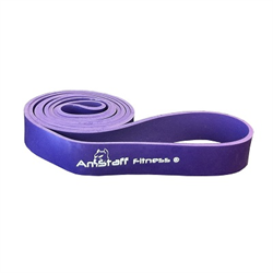 "Strength Band – Purple - Light – 1.5"" -41''"