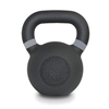 Additional images for Amstaff Fitness Cast Iron Kettlebell - 14kg (31 lbs)