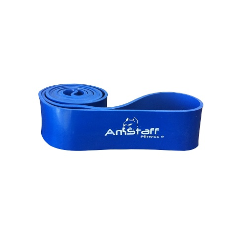 "Strength Band – Blue - Heavy – 2.5"" -41''"