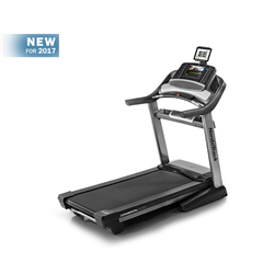 NordicTrack Commercial 2450