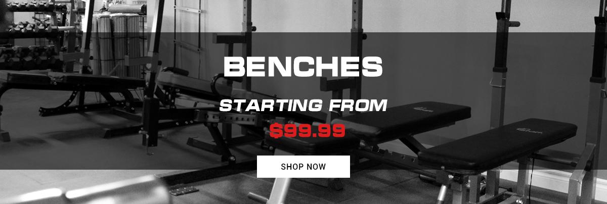 Purchase best fitness benches online gym workout bench for sale