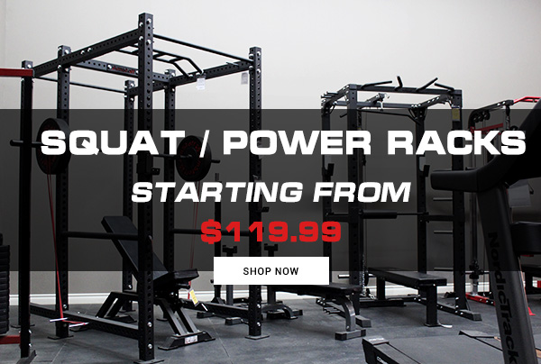 Exercise Fitness Equipment Gym Workout Equipment For Sale Fitness Store Online In Store Fitness Avenue